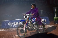 2012 Supercross Season-prince.jpg
