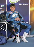Plea from a British Superbike rider-michael.jpg