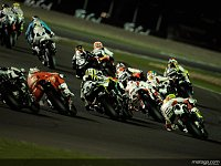 MotoGPManager for 2009, is it working?-n497889_group_0.original_2_.jpg