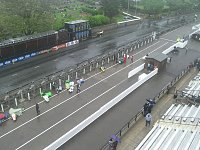 2014 Isle of Man TT Races-10293694_10151979573807574_5740535119614469983_o.jpg