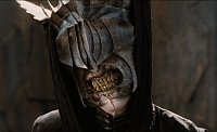 According to Krop, Kent-the_mouth_of_sauron.jpg