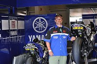 LAGUNA SECA  2010: PS Report-dsc_1235-small-.jpg