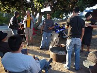 LAGUNA SECA  2010: PS Report-p1070075.jpg
