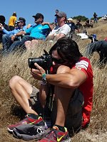 LAGUNA SECA  2010: PS Report-p1070157.jpg