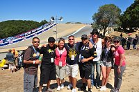 LAGUNA SECA  2010: PS Report-brightout.jpg