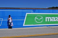 LAGUNA SECA  2010: PS Report-needsride.jpg