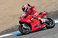 LAGUNA SECA  2010: PS Report-nickywave.jpg