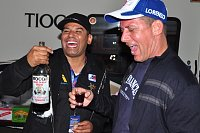 LAGUNA SECA  2010: PS Report-woods.jpg