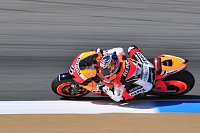 LAGUNA SECA  2010: PS Report-dovilow.jpg