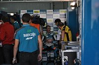 Valencia MotoGP 2010 - Shovelhead's adventure-dsc_1736-medium-small-.jpg