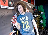 Marco Simoncelli in the UK-motogp-rider-marco-simoncelli-visits-uk-28827-image1.jpg