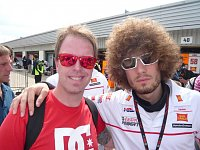 Marco Simoncelli in the UK-ms2.jpg