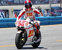 2 years today RIP supersic-guna-2011.-super-sic-crop.jpg