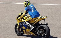 Tech 3 to consider Rins and Zarco for 2017 season-485bd744b80cbce01eeb8b08c3e3d1f3.jpg
