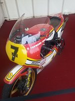 Barry Sheene the Movie-20160903_122256.jpg