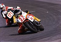Red Bull Grand Prix of the America-fz600-loudon.jpg