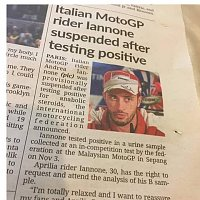 Ianonned to be suspended for doping-img_0870.jpg