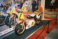 Need 1976 SUZUKI RG500 PICs and document-cnv00009.jpg