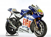 new yamaha livery...-n507215_rossi_bike_original.jpg