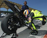 Ride On Rossi Ride On-rossi_49741.jpg