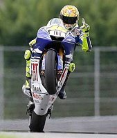 Ride On Rossi Ride On-s_64rossi.jpg