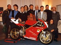 Picture of young Rossi-vallyracers.jpg