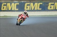 Melandri IS done at Ducati.-melandri6.jpg