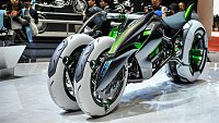 Kawasaki J Three Wheeler EV - Would you ride it?-original2.jpg