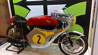 The National Motorcycle Show: NEC Birmingham-imag0075.jpg
