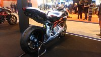 The National Motorcycle Show: NEC Birmingham-imag0090.jpg