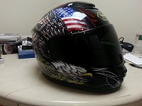 Show off your motorcycle helmet!-11590_1507268616192784_5613069379026716859_n.jpg