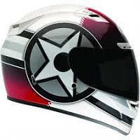 Show off your motorcycle helmet!-images.jpg