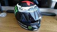 Show off your motorcycle helmet!-13336111_10153825213659825_3073487398093441396_n.jpg