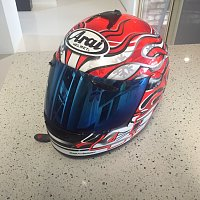 Show off your motorcycle helmet!-img_3664.jpg