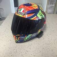 Show off your motorcycle helmet!-img_3667.jpg