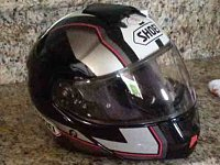 Show off your motorcycle helmet!-20160627_193533.jpg