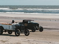 The Race of Gentlemen - 2015-pa100423.jpg