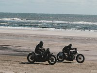 The Race of Gentlemen - 2015-pa100489.jpg