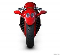 Who here actually owns a motorcycle?-fer_03.jpg