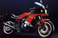 Who here actually owns a motorcycle?-kawasaki-gpz750-turbo-4.jpg
