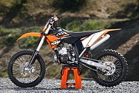 Who here actually owns a motorcycle?-2010-ktm-250sxa-small.jpg