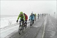 good weather for a ride-image.jpg