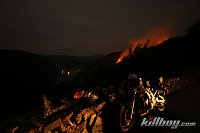 A night ride with a forest fire-gap-fire.jpg