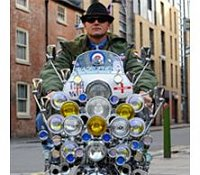 Scooters South Yorkshire Ride Out Sunday 26th Sept-scooters.jpg
