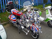Scooters South Yorkshire Ride Out Sunday 26th Sept-dsci0071.jpg